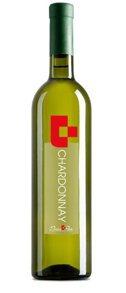 Chardonnay D.O.C. Colli Piacentini