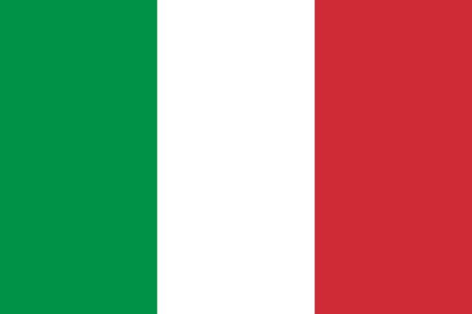 Italy-Flag-150x150