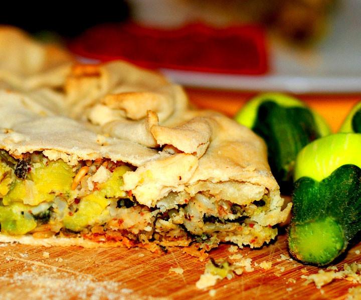 torta-verde_91