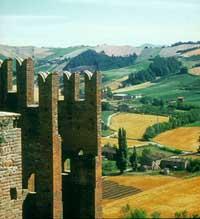 castellarquato