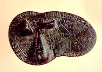 fegato_etrusco