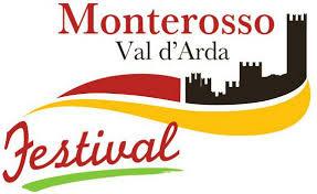 immagine monterosso festival