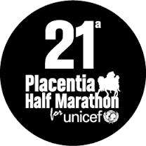 maratona unicef 2016