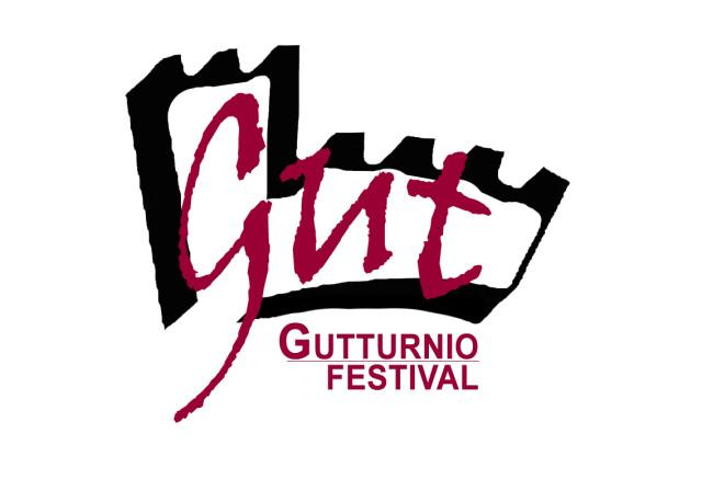 gut-festival