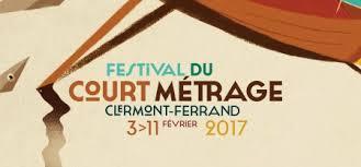 festival clemont