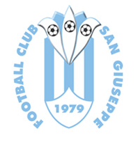 F.C.D. San Giuseppe Calcio